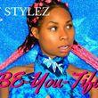 Photo #1: Hair Braider Here - Trippy Stylez