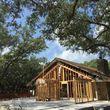 SALIDO CONSTRUCTION - SHEETROCK, ELECTRIC, PLUMBING...