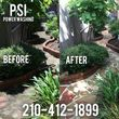 Photo #2: PSI POWER WASHING