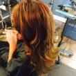 COLOR & KERATIN SPECIALS! ONLY $100! Victory Salon