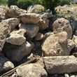 Photo #1: General Fill dirt and Rocks