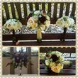 AMORE DESIGNS. Wedding Florist on your budget! Bridal Bouquets $60