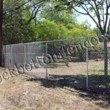 Fences - Privacy, Chain Link, Metal & Pipe, Custom Entryways & Gates