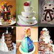 Custom Wedding Grooms Cakes For San Antonio TX