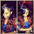 SEW IN WITH BUNDLE PACKAGES starting at $275