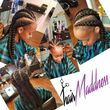Flawless hair by Hair maddnessŸ'‹!