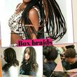 Photo #22: $20off Dreadlock, Cornrow, Braiding, Crochet, & Sewing!