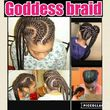 Photo #19: $20off Dreadlock, Cornrow, Braiding, Crochet, & Sewing!