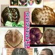 Photo #15: $20off Dreadlock, Cornrow, Braiding, Crochet, & Sewing!