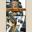 Photo #2: $20off Dreadlock, Cornrow, Braiding, Crochet, & Sewing!