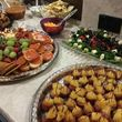 Catering for any party or family gathering