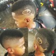 Cutz by D-Town