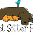 Raquel Pet Sitting Service
