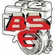 Burgess Sales Enterprises / Lawn Mower Repair