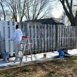 Sharon's Quality Painting/licensed and insured contractor