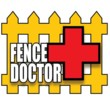 Fence doctor/Fence repair and restoration
