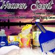 Heaven Scent House Cleaning Service