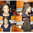 Braids Sew-Ins and More By Bella!