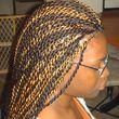 AFFORDABLE AFRICAN HAIR BRAIDING