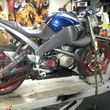 Motorcycle Service/Repair/Parts