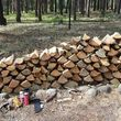 Firewood For Sale - $160 per cord