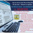 WE DO TAXES! Boston/Cape Cod, MA: QuickBooks - Tax Pro...