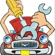 Affordable Auto Repair. Complete Tune Ups
