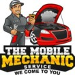 MY MECHANIC - MOBILE AUTO REPAIR