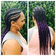 BACK TO SCHOOL SPEACIALS ON BRAIDS AND WEAVES