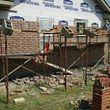 Need brick, block or rock work?