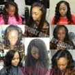 ALL SUMMER LONG! $60 Sew-in by Britney Renee