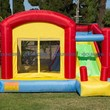 Photo #1: BOUNCE HOUSE RENTALS AND MUCH MORE!