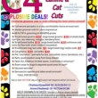 Photo #1: Pet Groomer with AMAZING PRICES!!!!!!