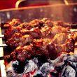 Lamb Kebab & Skewers Catering - Best Quality Great Price.