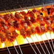Photo #9: Lamb Kebab & Skewers Catering - Best Quality Great Price.
