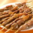 Photo #4: Lamb Kebab & Skewers Catering - Best Quality Great Price.