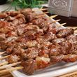 Photo #3: Lamb Kebab & Skewers Catering - Best Quality Great Price.