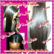 AMAZING HAIR EXTENSION SPECIALIST