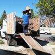 Photo #2: Sanchez tree services and clean ups