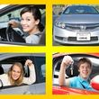 LEARN TO DRIVE! - GET YOUR LICENSE!