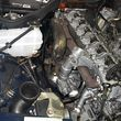 ENGINES & TRANSMISSIONS USED & REBUILT. +30% DISCOUNT