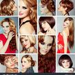 DIVA SALON - Hair Cuts, Styling, Master Color - Great Prices