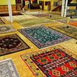 Persian & Oriental Rug Cleaning for only $1.50 per sq ft