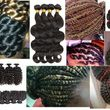 I DO BRAIDS & WEAVES FOR $65-$100 (ANY STYLE). SPECIAL!