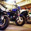 Photo #2: Experienced Motorcycle Mechanics - JBJ Cycles - Motorcyle repair
