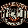 Photo #1: FULLERTON CYCLE WORKS/Harley Davidson