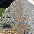 Paver Cleaning, Sealing & Repair