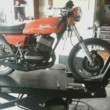 PooR BoY Mobile Motorcycle Mechanic
