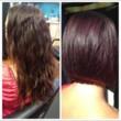 $65 Cut, Color & Style! $20 Blowouts! Shear Pearl Salon