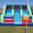 Photo #7: BOUNCE HOUSE [option 1 ] rentals as low as $79.99